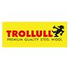 Trollull