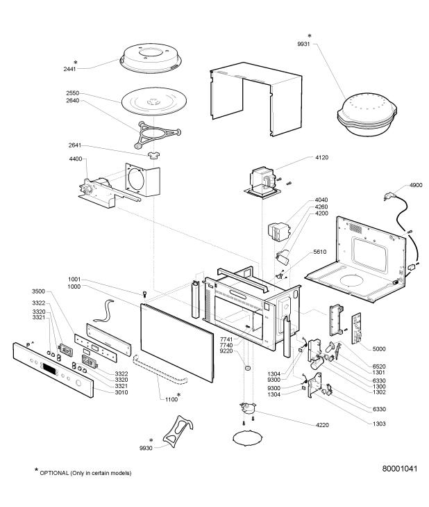 Whirlpool Wdw5000dwo Washing Machine Schematics