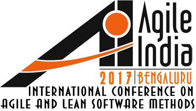 Agile India 2017