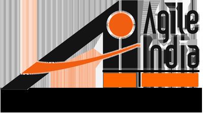 Agile India 2015