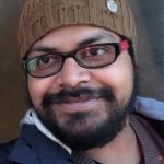 Kumar Pratyush