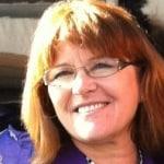 Cindy Shelton