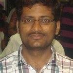 G Bhanu Prakash