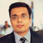 Bhuwan Lodha