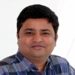 Laxmana Rao Settipalli
