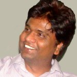 Rammohan Reddy