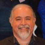 Mario Moreira