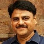 Hemant Gurav