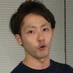 Yoshiaki Yoshida