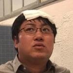 Hiroaki Ono