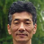 Taisuke 'Jeff' Inoue