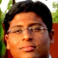 Anshul Mathur