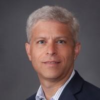 Robert Eisenberg