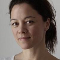 Ivonne Bojoh