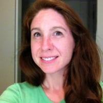 Melinda Solomon
