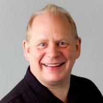 Bob Payne Profile Pic