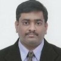 Sravan Kumar Lakkimsetti