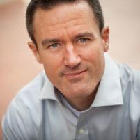 Brian Sjoberg