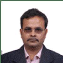 Prabhakar Rao Gumma