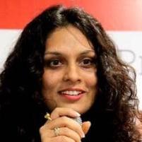 Deepti Jain Profile Pic