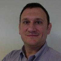 George Paci