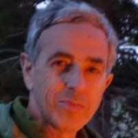 Sergey Prigogin
