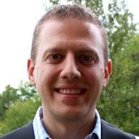 Paul J. Heidema