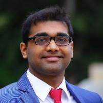 Rahul Muttineni