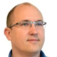 Mishkin Berteig Profile Pic