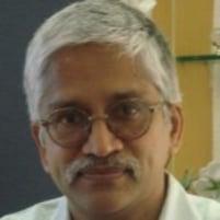 Shiv Sivaguru