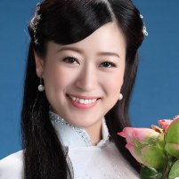 Miho Nagase Profile Pic
