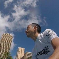 Kenji Morita Profile Pic