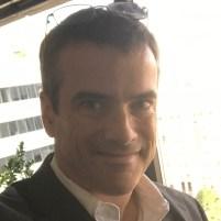 Eric Protzman
