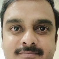 Narayanrao Thota