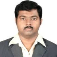 Felix Pradeep Savariraj