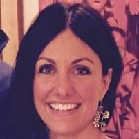 Joy Montello