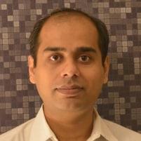 Sridharan Vembu