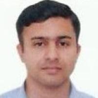 Irshad Nizami