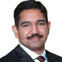 Omprakash Sonie