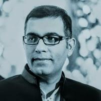 Manish Bhatia
