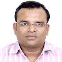 Hariprakash Agrawal