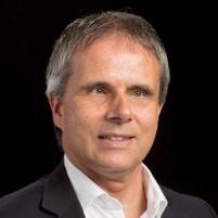 Ron van Kemenade