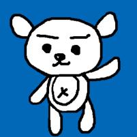 shingo.miyazawa