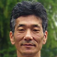 Taisuke