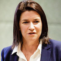 Gabrielle Dolan