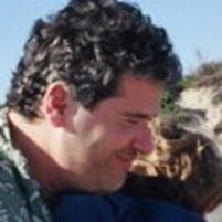 Peter Merel