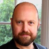 Paul Szymkowiak