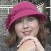 Julie Bright