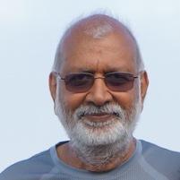 Gyanendra Aggarwal