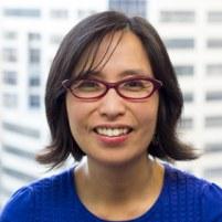 Wai Ling Ko Profile Pic